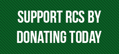 Support RCS by Donating Today