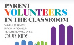 parent-volunteers-infographic